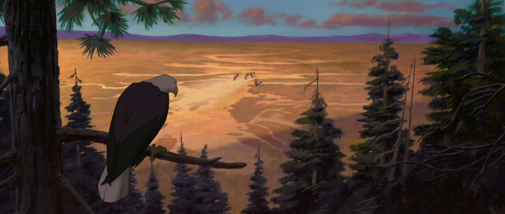 spirit-stallion-disneyscreencaps.com-2159.jpg