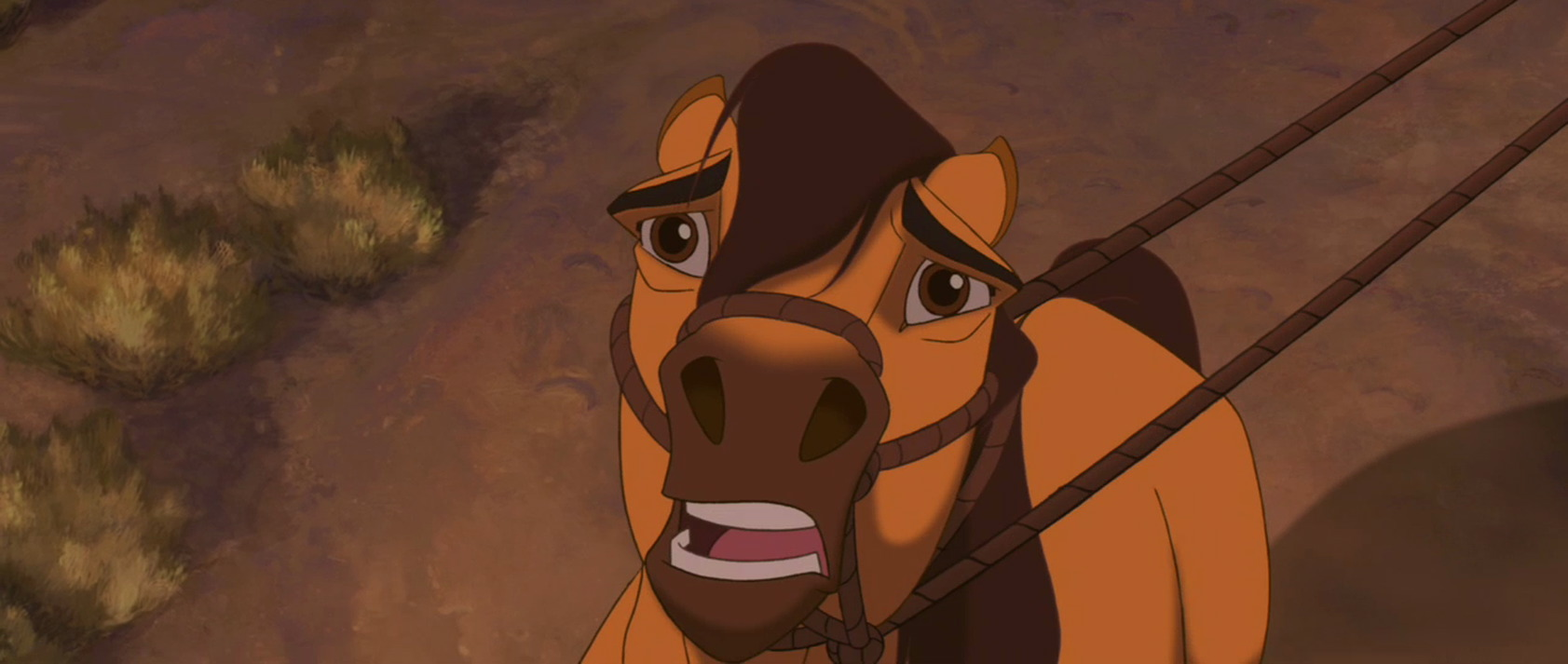 spirit-stallion-disneyscreencaps.com-2179.jpg