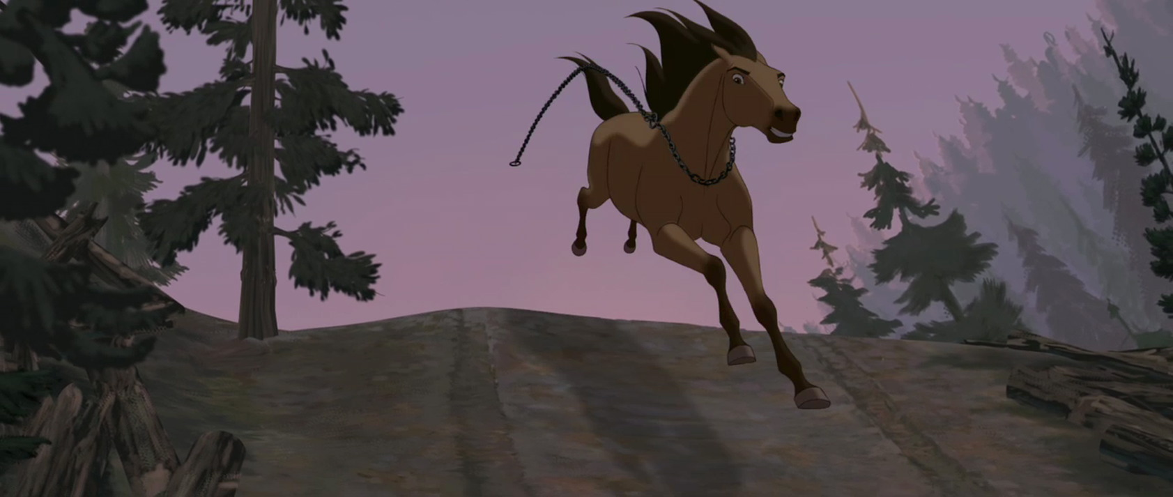 spirit-stallion-disneyscreencaps.com-7388.jpg
