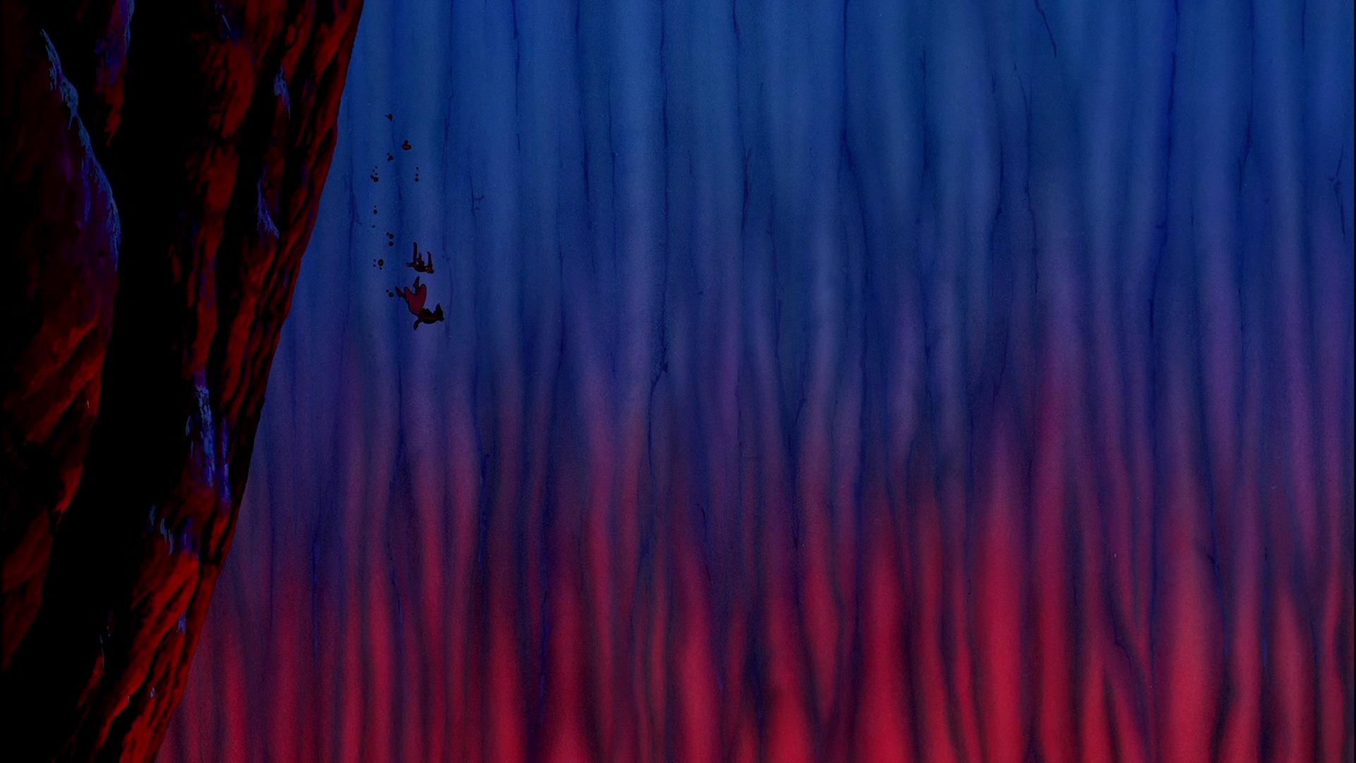 aladdin-disneyscreencaps.com-3907.jpg
