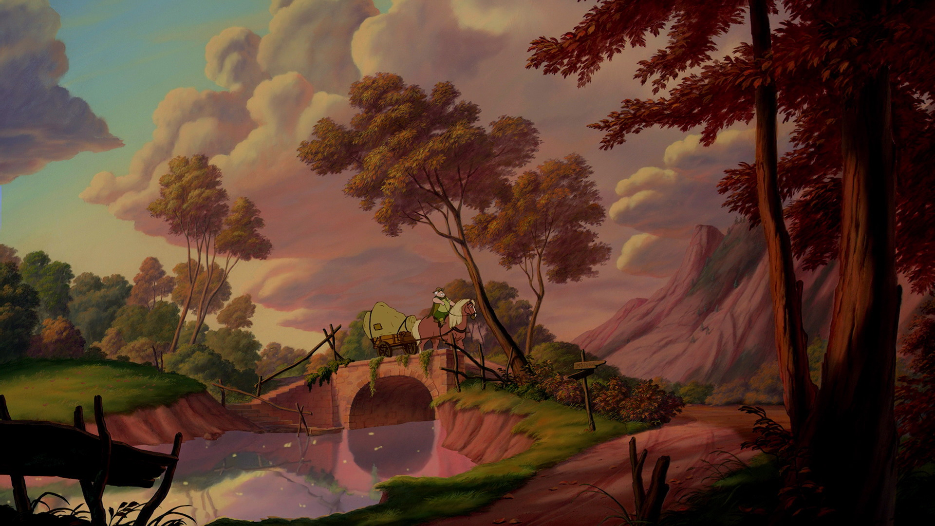 beauty-and-the-beast-disneyscreencaps.com-1051.jpg