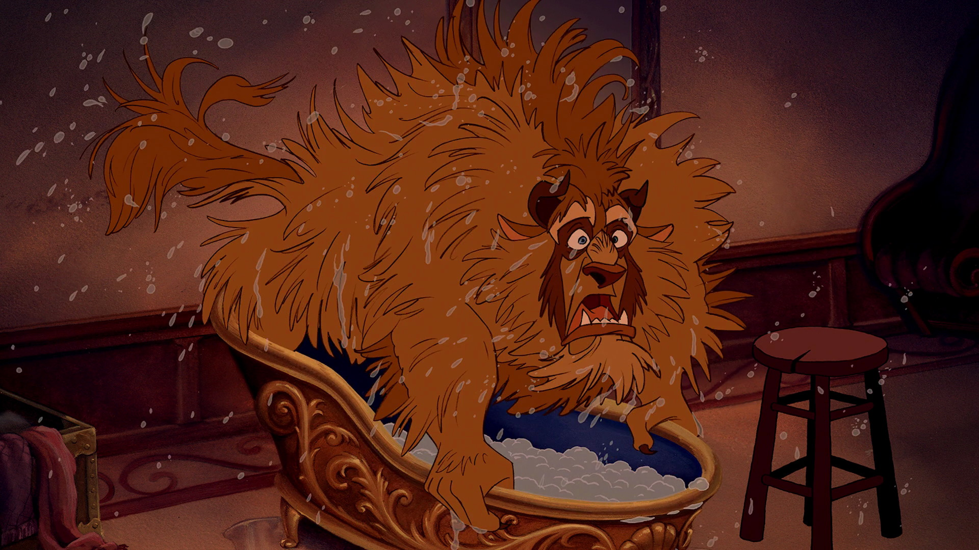 beauty-and-the-beast-disneyscreencaps.com-7152.jpg