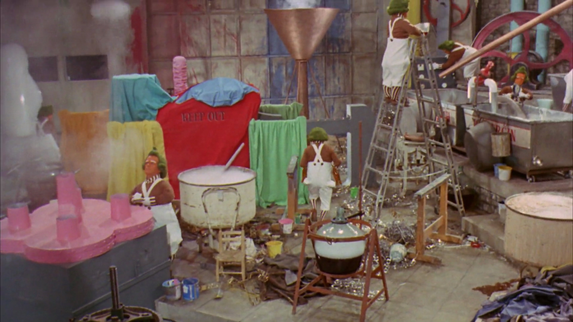 willy-wonka-movie-screencaps.com-7727.jpg