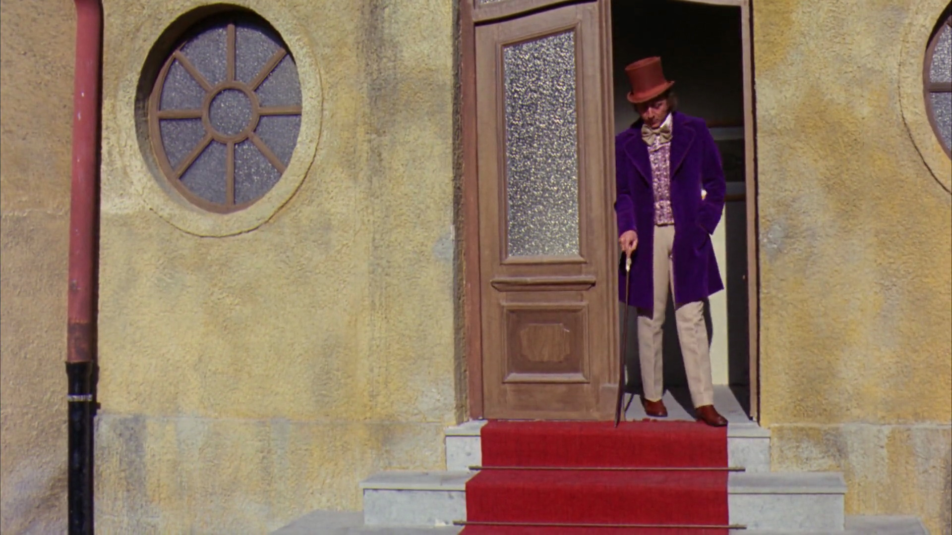 willy-wonka-movie-screencaps.com-5023.jpg
