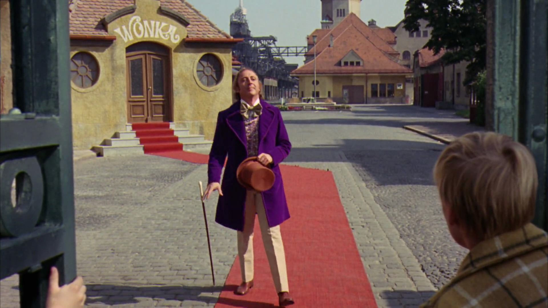 willy-wonka-movie-screencaps.com-5144.jpg