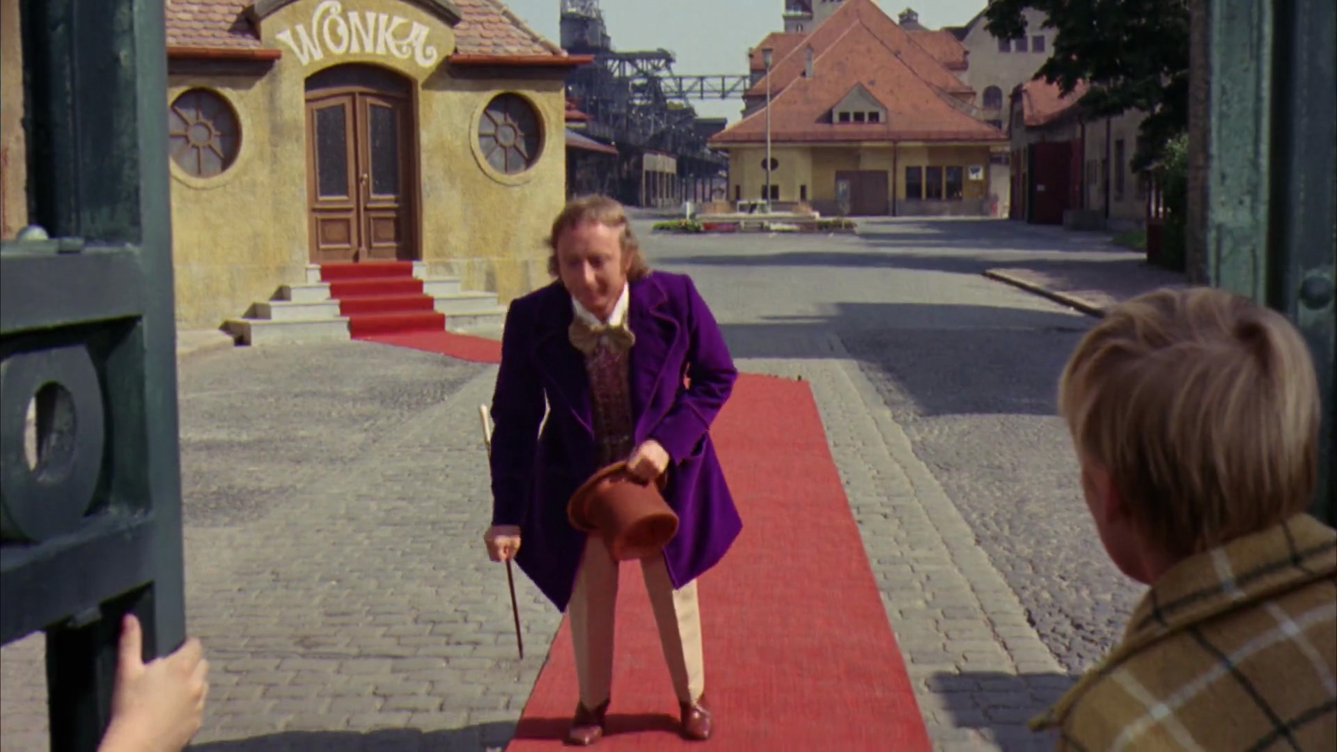 willy-wonka-movie-screencaps.com-5154.jpg