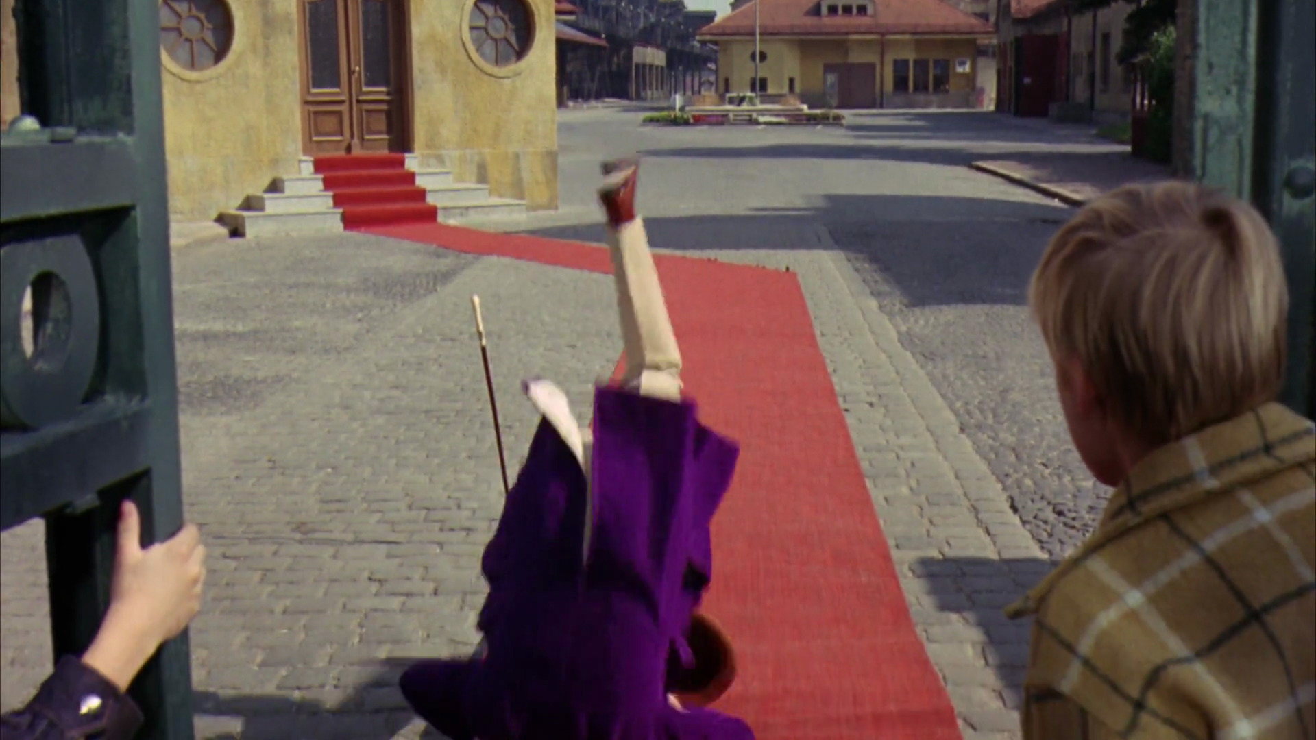 willy-wonka-movie-screencaps.com-5155.jpg