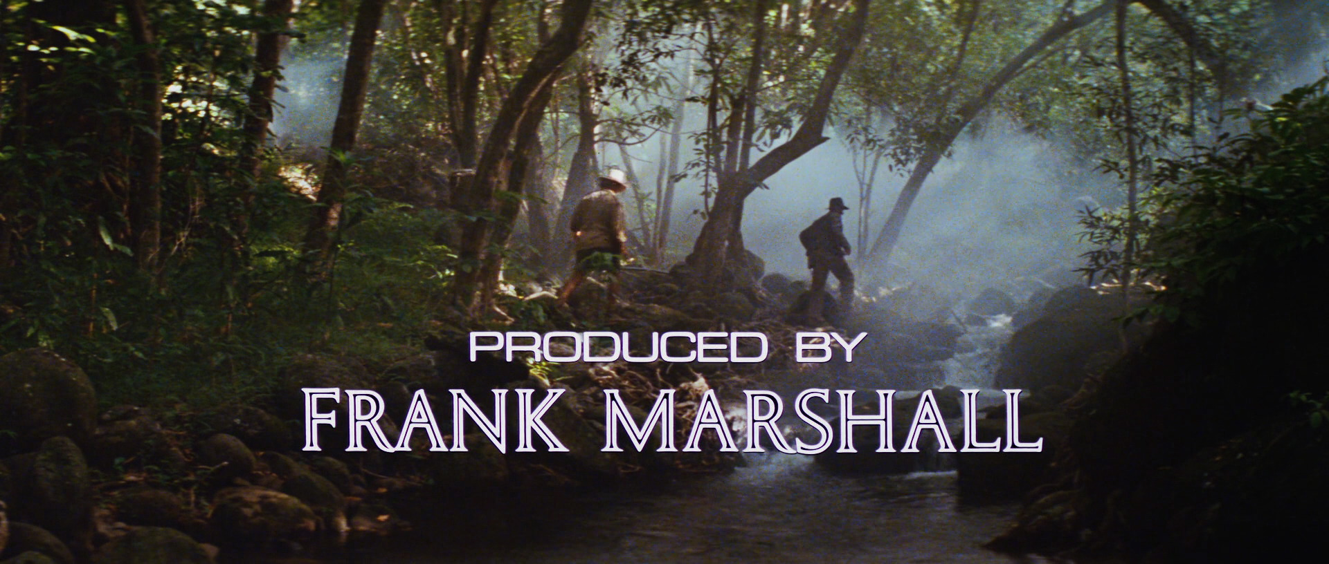 raiders-lost-ark-movie-screencaps.com-197.jpg