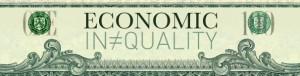 Economic-Inequality_606px-300x76.jpg