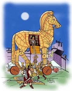 12_YT_HORSE_1360265e-237x300.jpg
