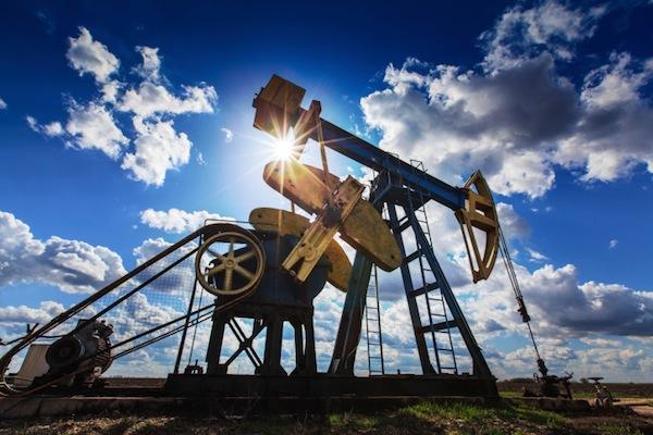 fracking-thinkstock_image_178605684.jpg
