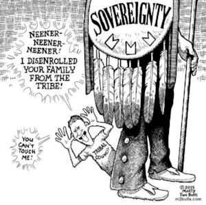 hiding-behind-tribal-sovereignty.jpg