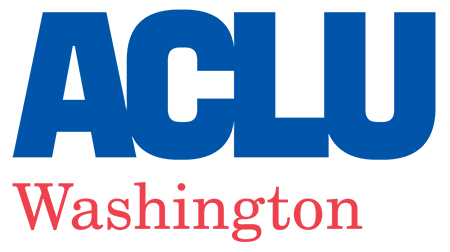 logo_acluwa_450px_1.png