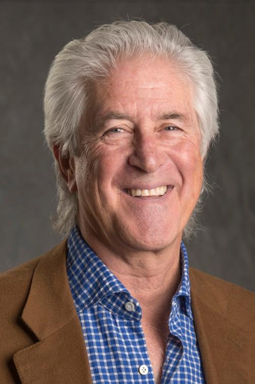 Robert Hershey