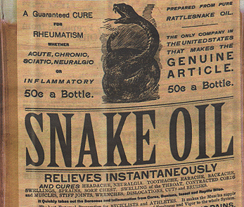 Event-Marketing-Snake-Oil.jpg
