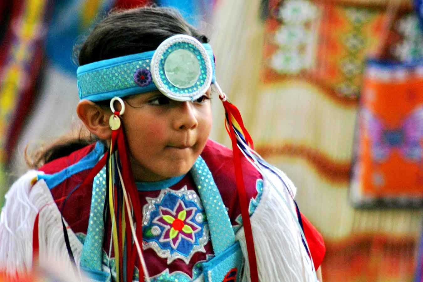 how-tribal-courts-deal-with-native-american-child-custody.jpg