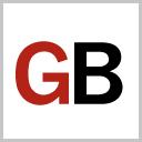 GB-avatar.jpg