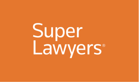 Super Lawyers, 2010-2020