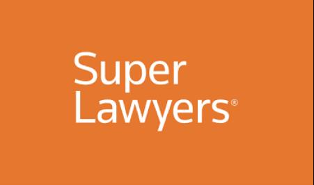 Super Lawyers, 2010-2020