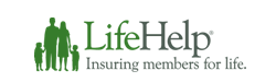 """Gordon never ceases to impress me with his ability to contextualize and simplify complex business matters quickly, even when discussing a market which is new to him. I usually walk away from a conversation with Gordon with a new insight and highly recommend his services to anyone looking to improve their organization."" 