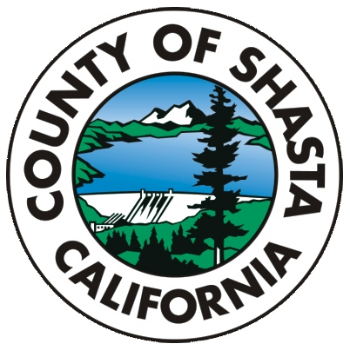 COLOGO3 - Shasta County.jpg