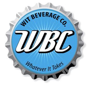 WBC.JPG