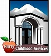 Early Childhood Services.jpg