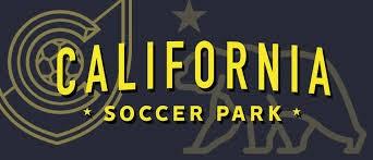 CA Soccer Park.jpg