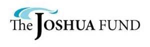 Joshua Fund.jpg