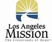 LA Mission - logo.jpg