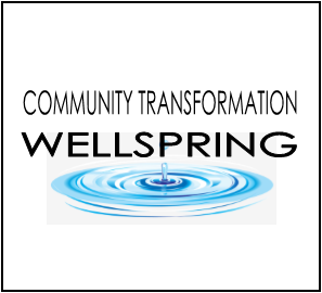 Community Transformation Wellspring.png