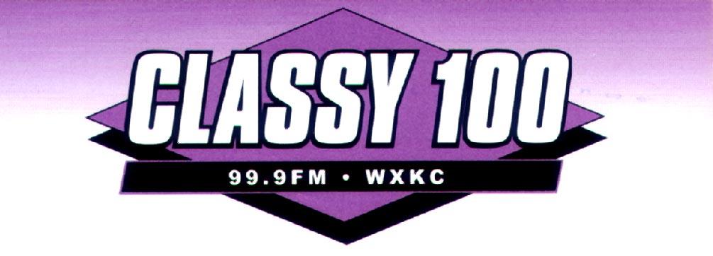 Classy_Logo.JPG