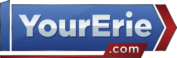 yourerie logo2011.JPG