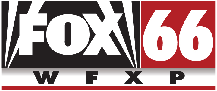 FOX 66 station logo.jpg