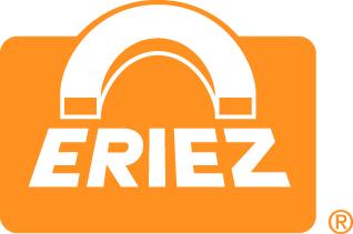EriezLogo_151 - Copy.jpg