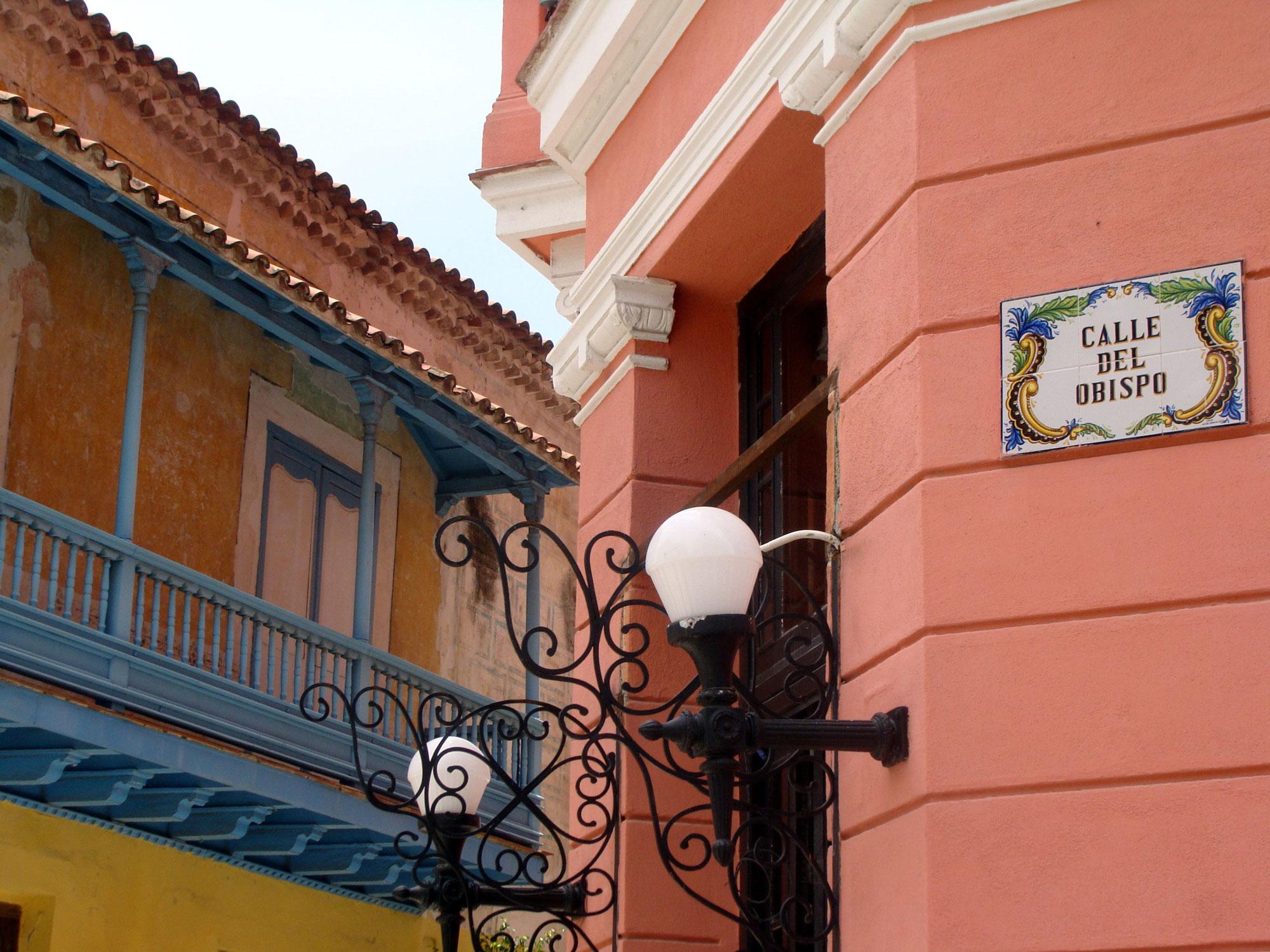 CubaHotelBlog.jpg