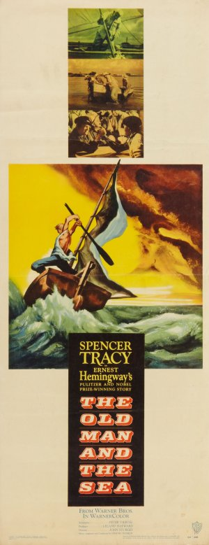The_Old_Man_and_the_Sea_(1958_film).jpg
