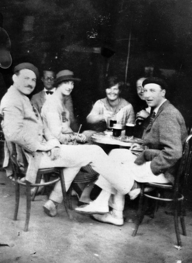 HemingwayLoeb.jpg