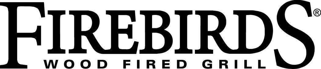 Firebirds.jpg