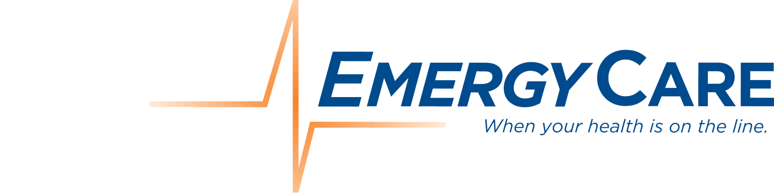EmergyCare.png