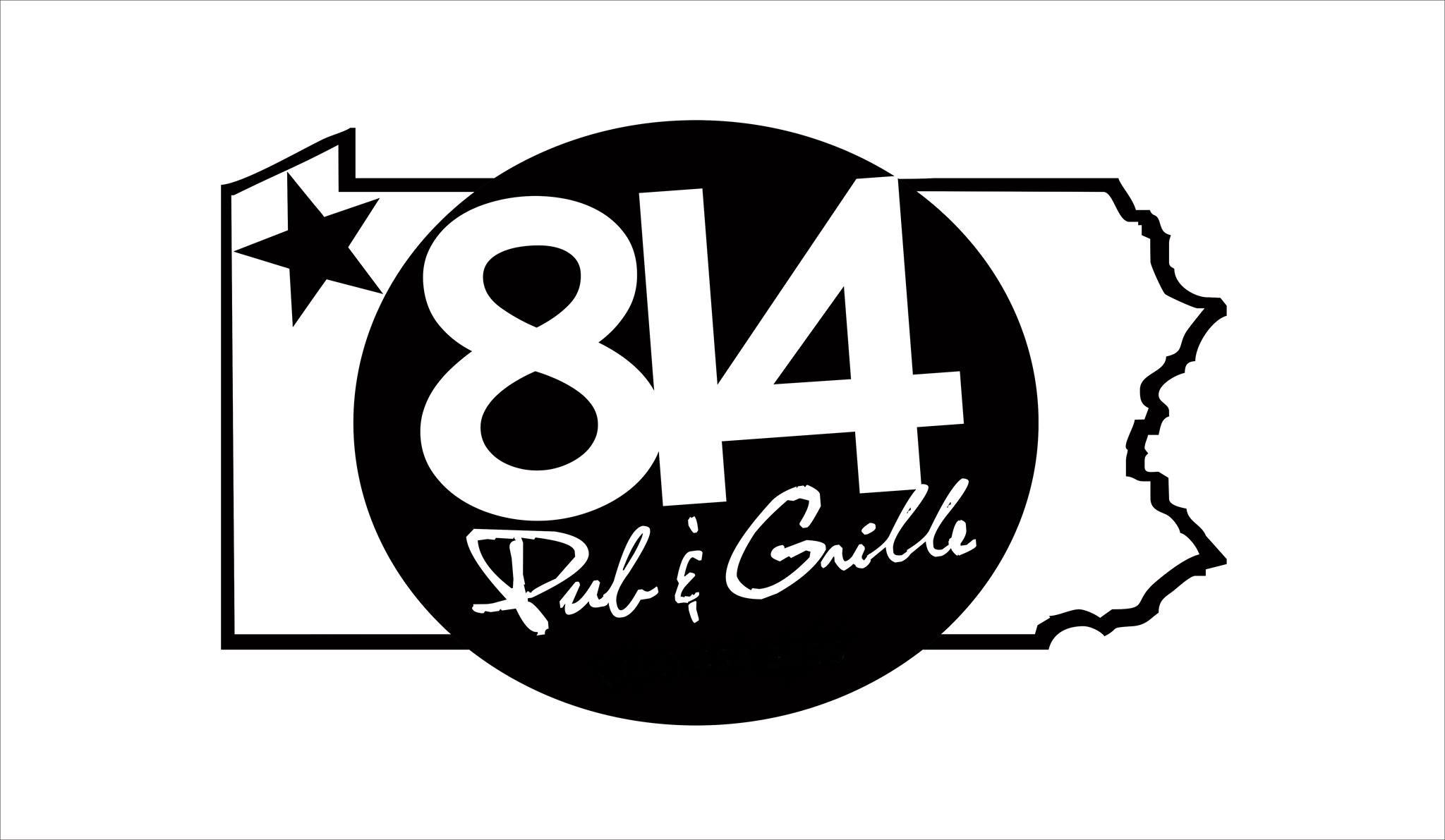 814Pub&Grille.jpeg