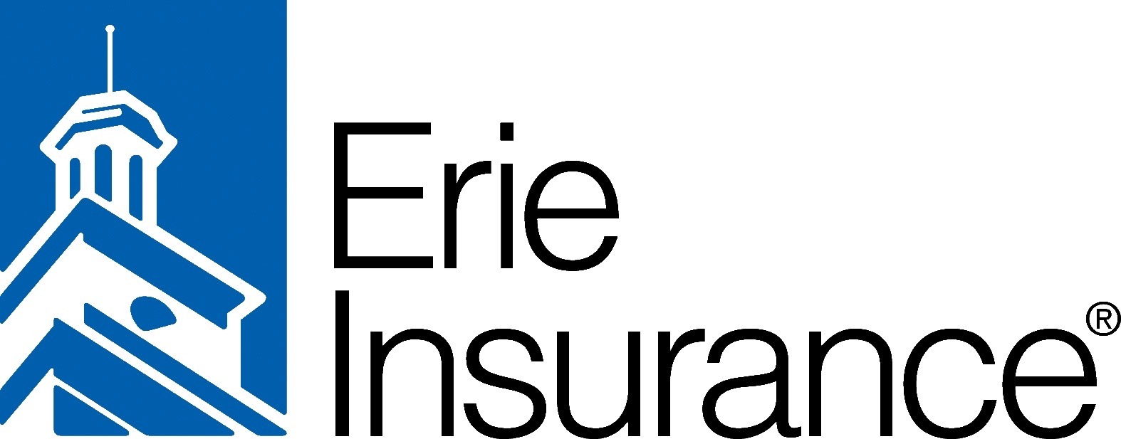ERIE Insurance.jpg