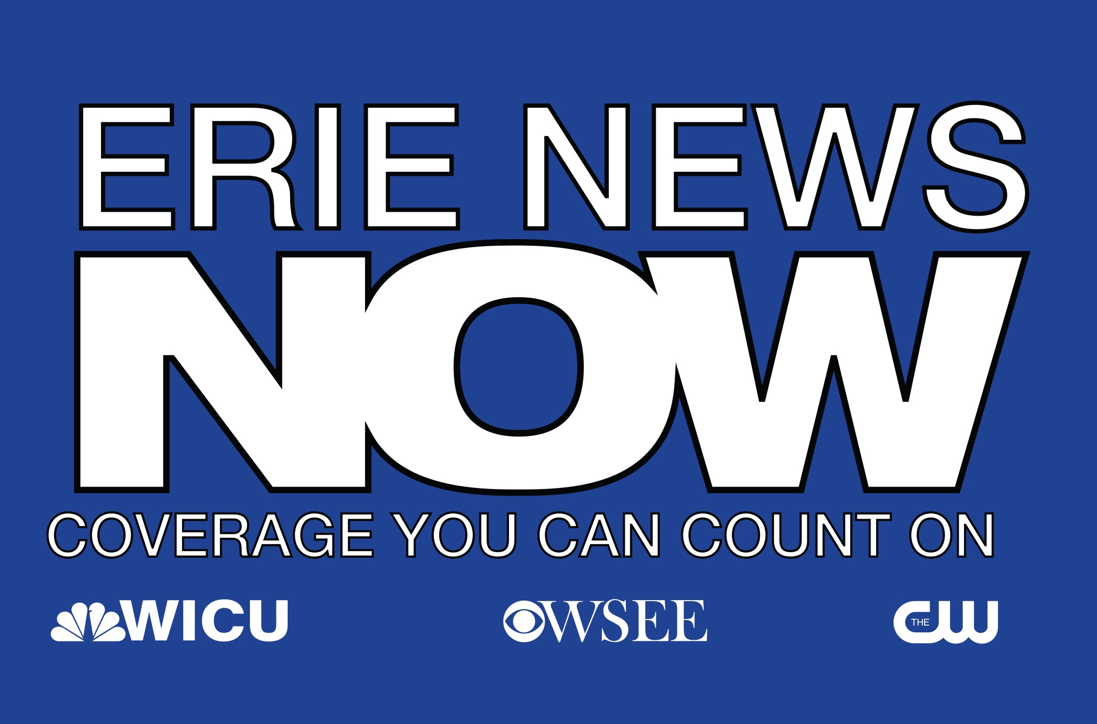 ErieNewsNow.jpg