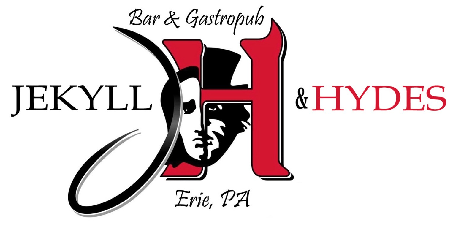 J and H Logo.jpeg