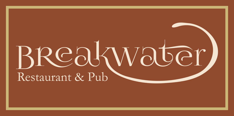 Breakwater Logo.jpg