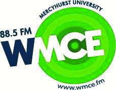 WMCE Logo - Additional Sponsor Pops 1.jpg