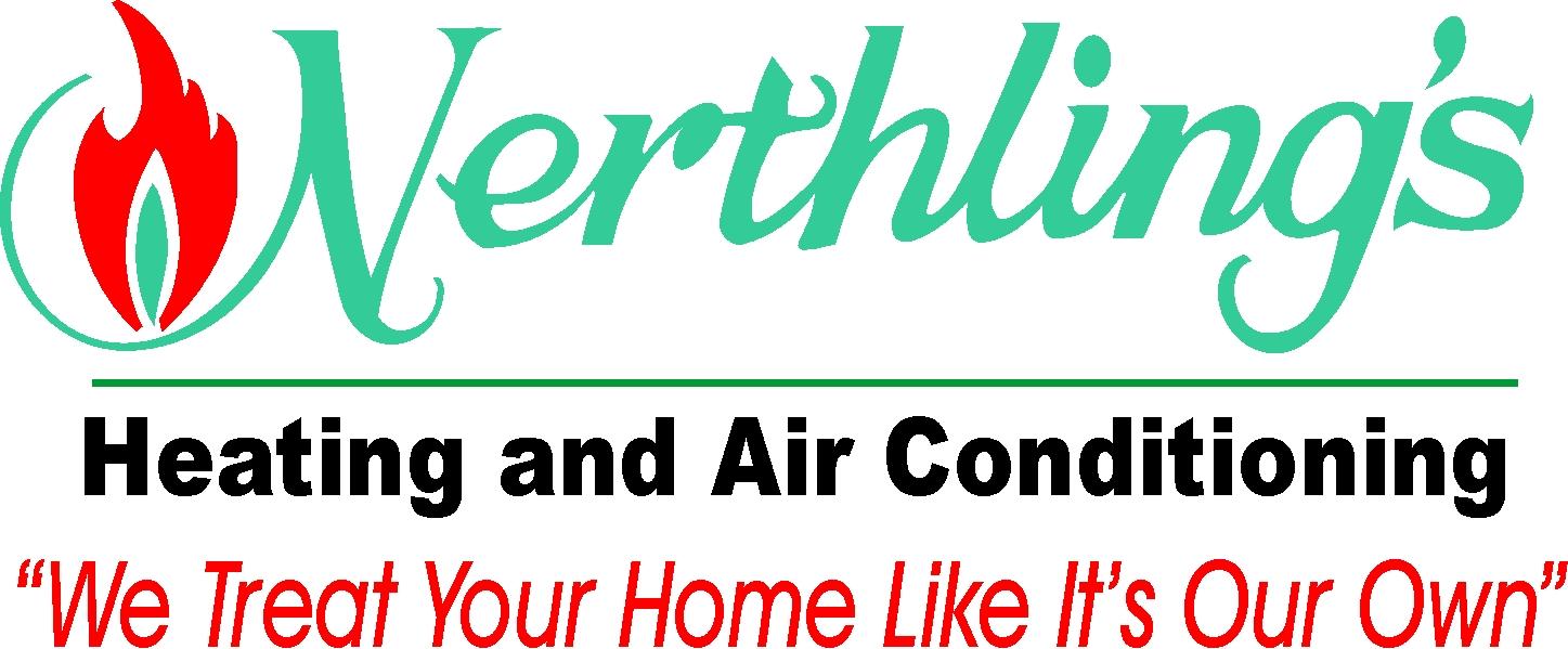 nerthlings_logo_teal.jpg
