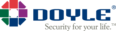 Doyle Security.png