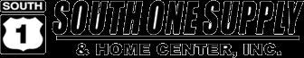 Southone-logo.png