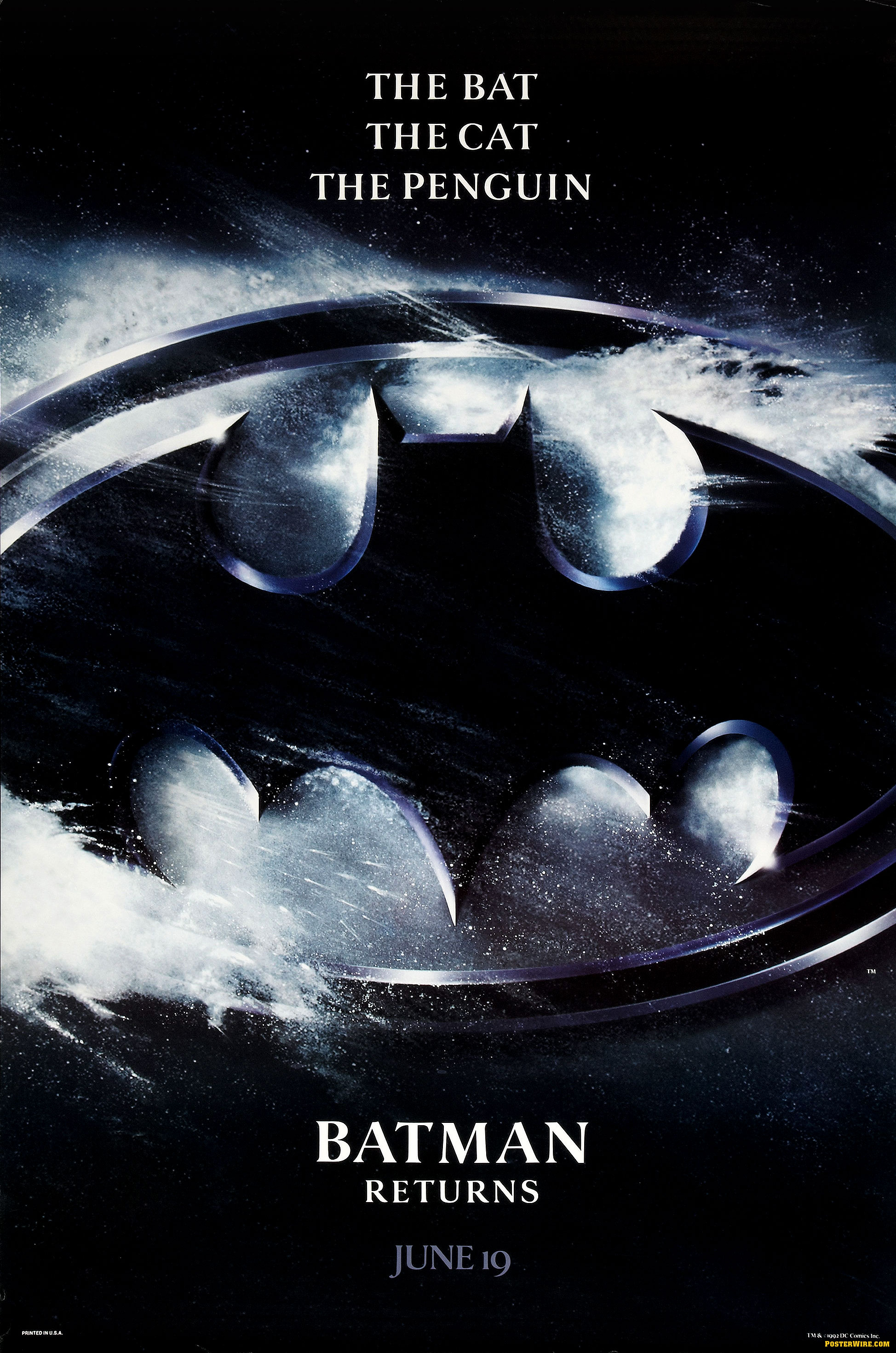 batman_returns_teaser_b.jpg